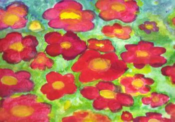 florencia-avila-web-fleurs-1.jpg