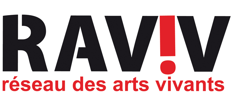 logo-raviv.jpg