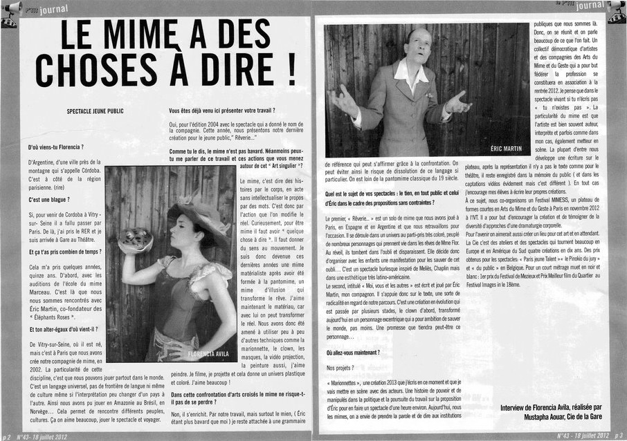 article-cie-ler-ptit-journal-nfest-nipav-12p12.jpg