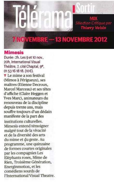 telerama-mimesis-2012.jpg