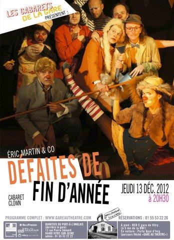 afficheversgatcabaretdefaitesfinanneegareautler-13-dec-2012.jpg