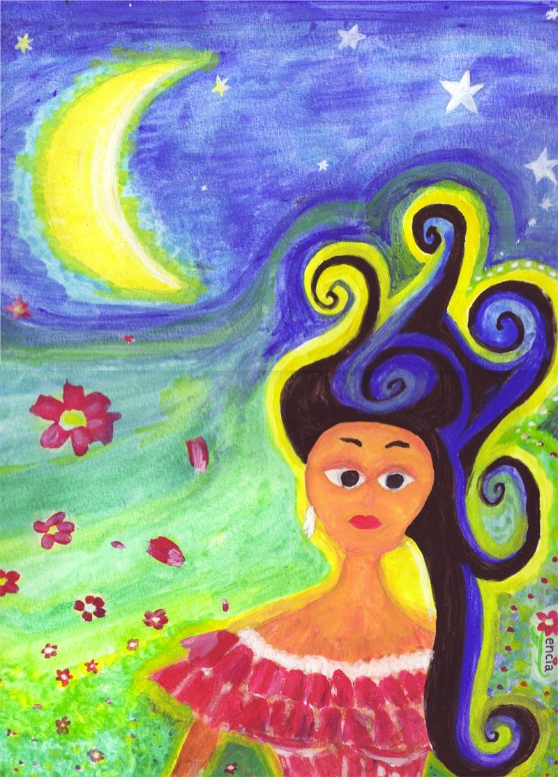 peinture-florencia-avila-autoretrato.jpg