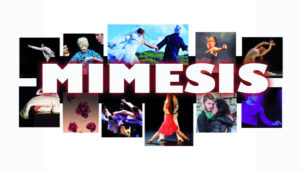 Compagnies participantes de Mimesis